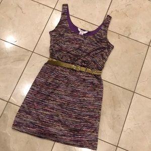 Cute, colorful dress